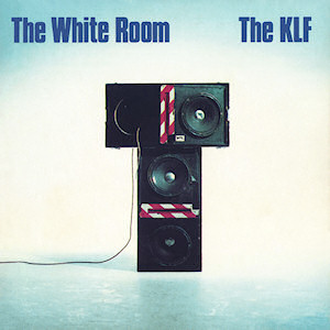 The_KLF_-_The_White_Room.jpg