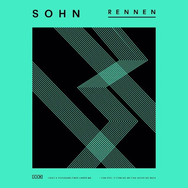 SOHN-Rennen-1481906905-640x640.jpg