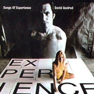 David_Axelrod_-_Songs_of_Experience.jpg