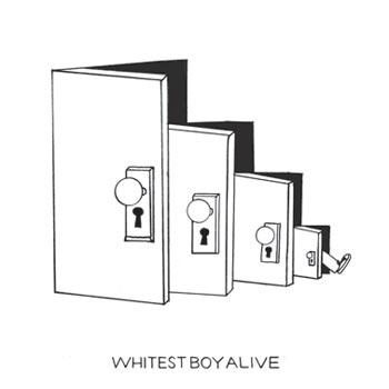 Whitestboyalivedreams.jpg