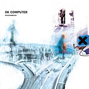 Radiohead.okcomputer.albumart-1.jpg