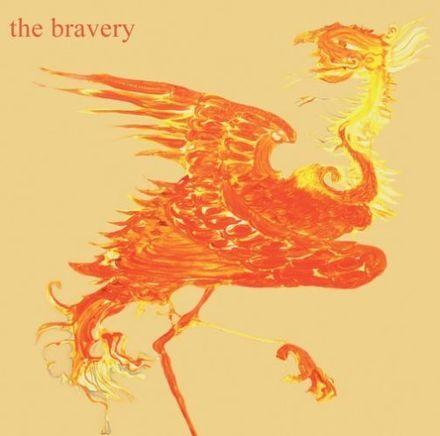 440px-Bravery.jpg