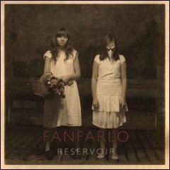 Fanfarlo_Reservoir.jpg