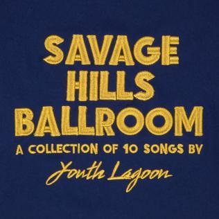 Savage_Hills_Ballroom_--_Youth_Lagoon_Album_Cover.jpg