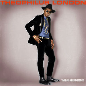 Theophilus_London_TAWTD.jpg