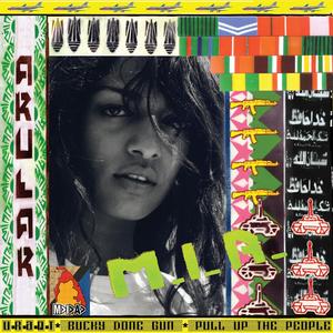 M.I.A._-_Arular.png