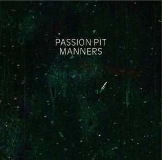 Mannersalbum.jpg