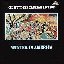 220px-Winter_In_America.jpg