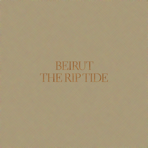 The_Rip_Tide_(Front_Cover).png