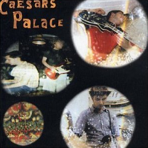 Caesars_Palace_L4tS_298x298.png