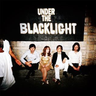 Rilokiley_undertheblacklight_cover.jpg