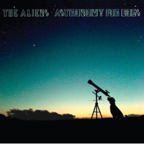 The_Aliens_Astronomy_For_Dogs_cover.jpg