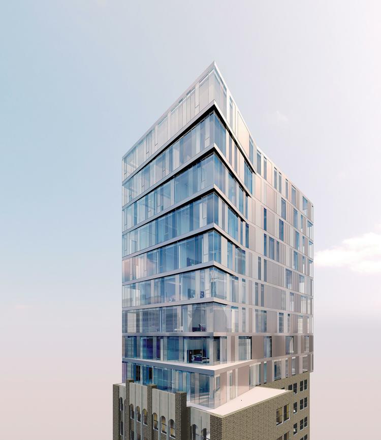 520147_Building_A14_Central_DD_NYCRXC-JOHN_STREET_5_ScatterDD-4783729.jpg