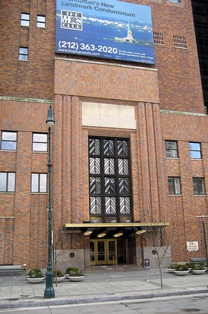 Entrance2.jpg