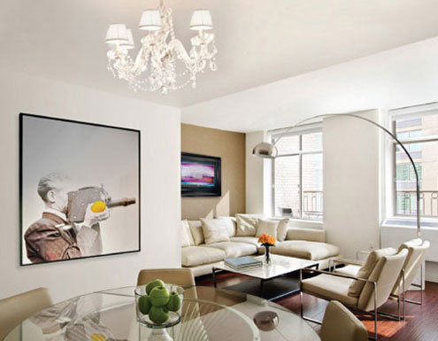 90 100 wall street living room.jpg