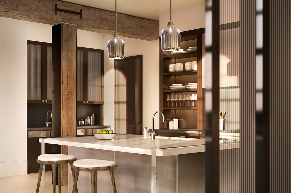 174 hudson - 433 kitchen.jpg