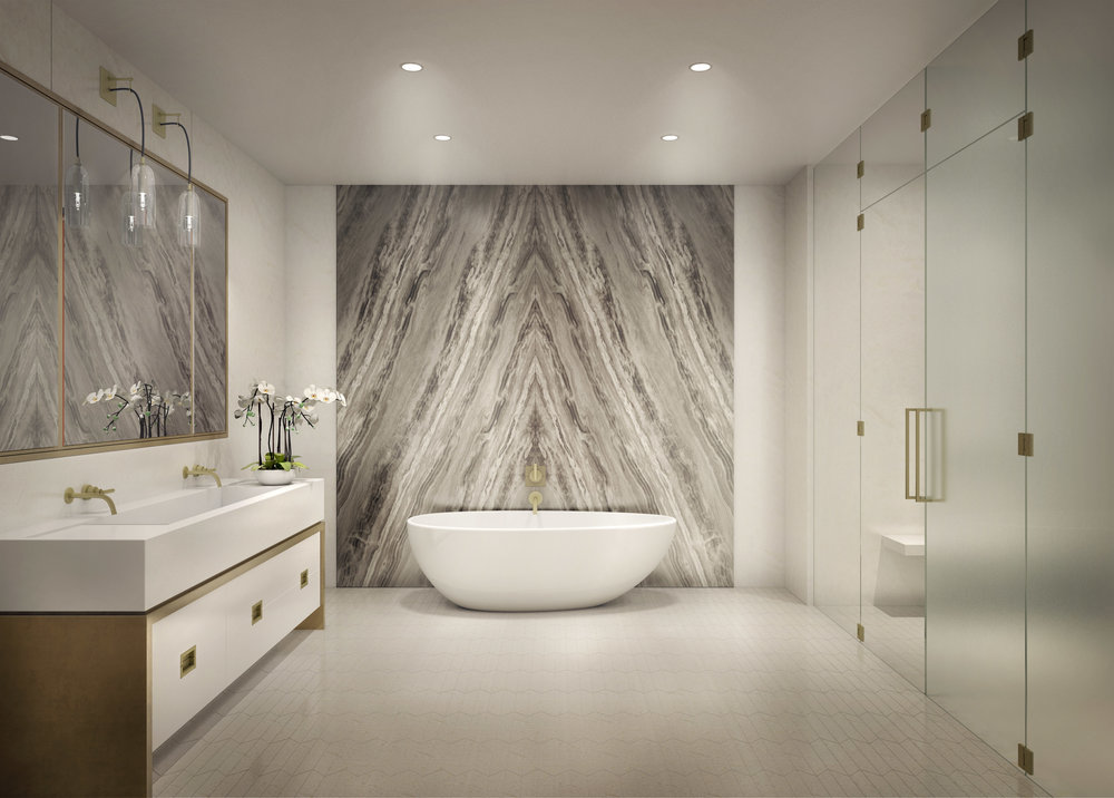 MASTER BATHROOM APT 7A.jpg