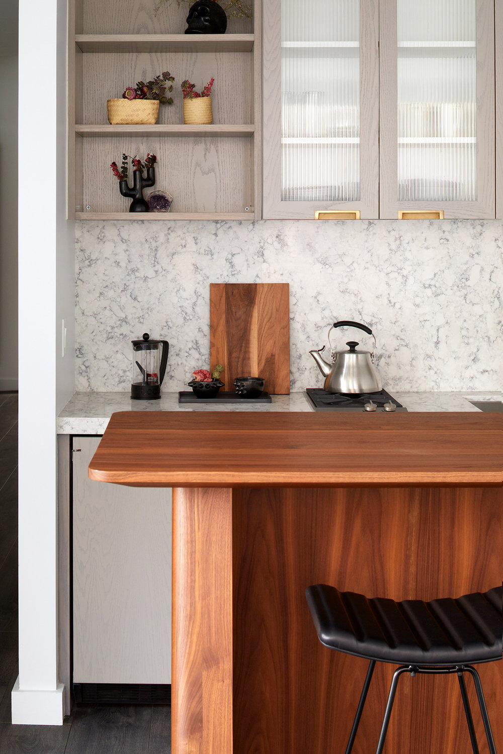 36 Hotel - Kitchen detail .jpg