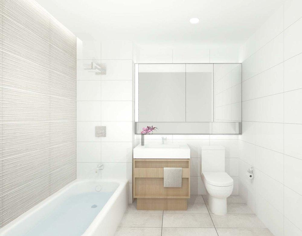 2 Washington St_bathroom.jpg