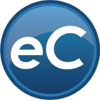 eC_App_Icon_RGB_Med.jpg