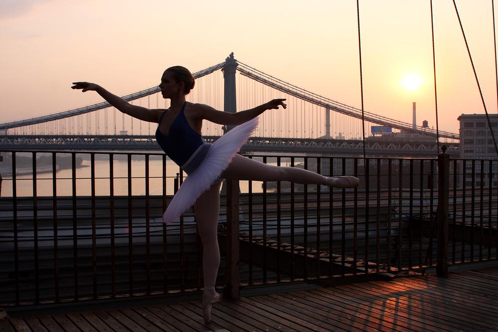 Katrina_Ballet_IMG_6818_1_web.jpg
