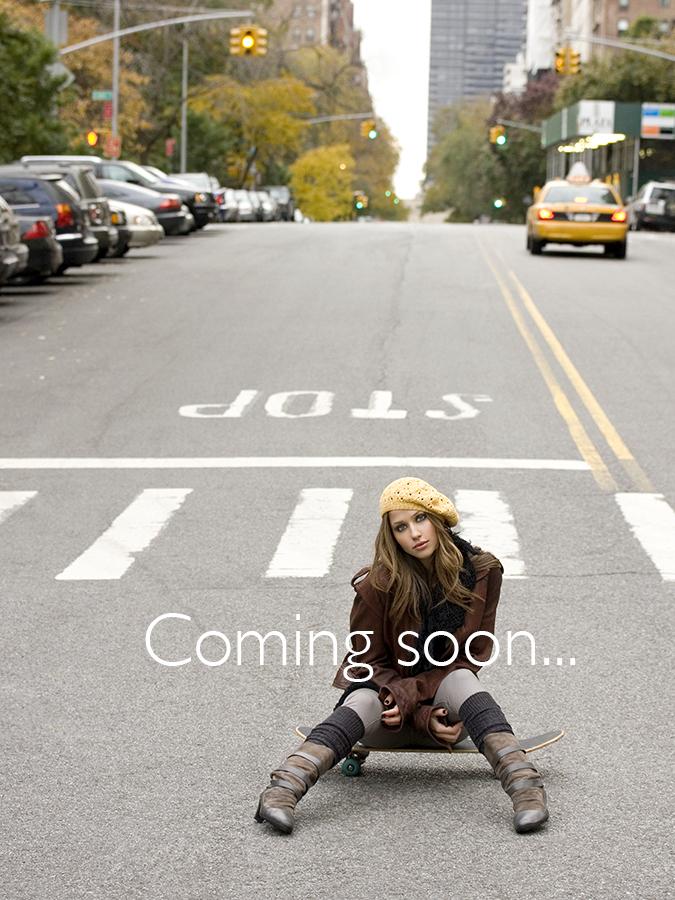 F_Fall Street_Pg3 RtP 9x12_final.jpg