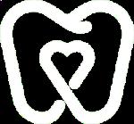 logo_simb.png