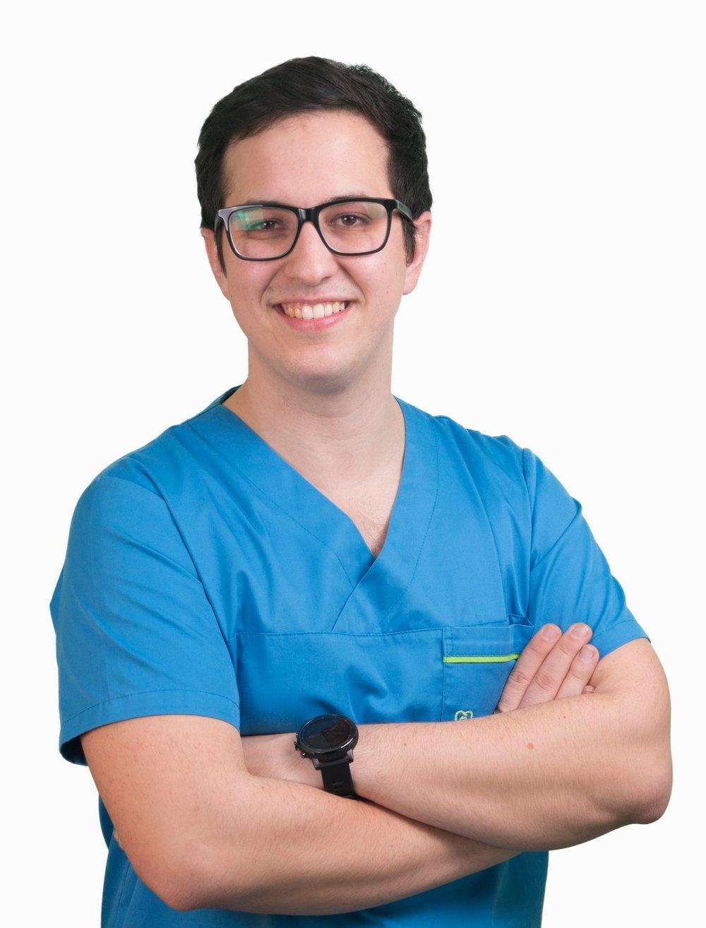 Endodontia e Reabilitação Oral