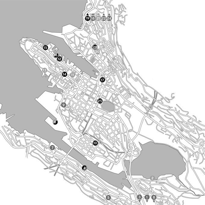 B-open2014_webkart_FIN.jpg