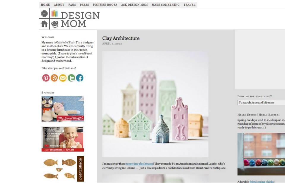 design mom.jpg