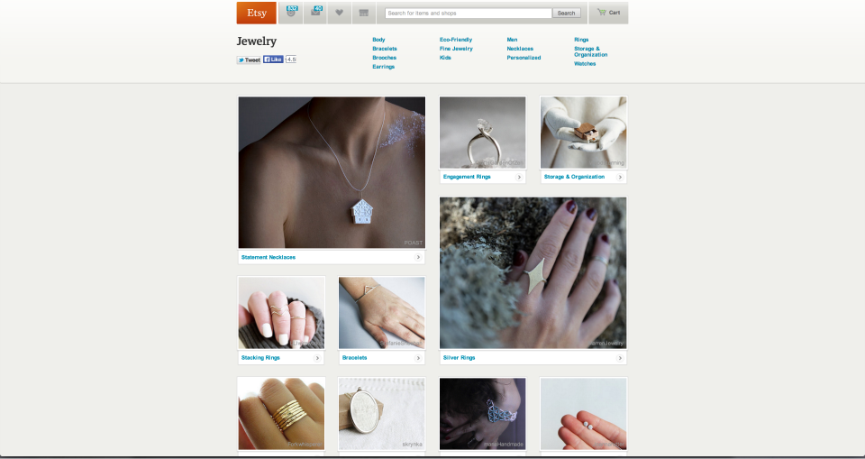 etsy jewelry page.png