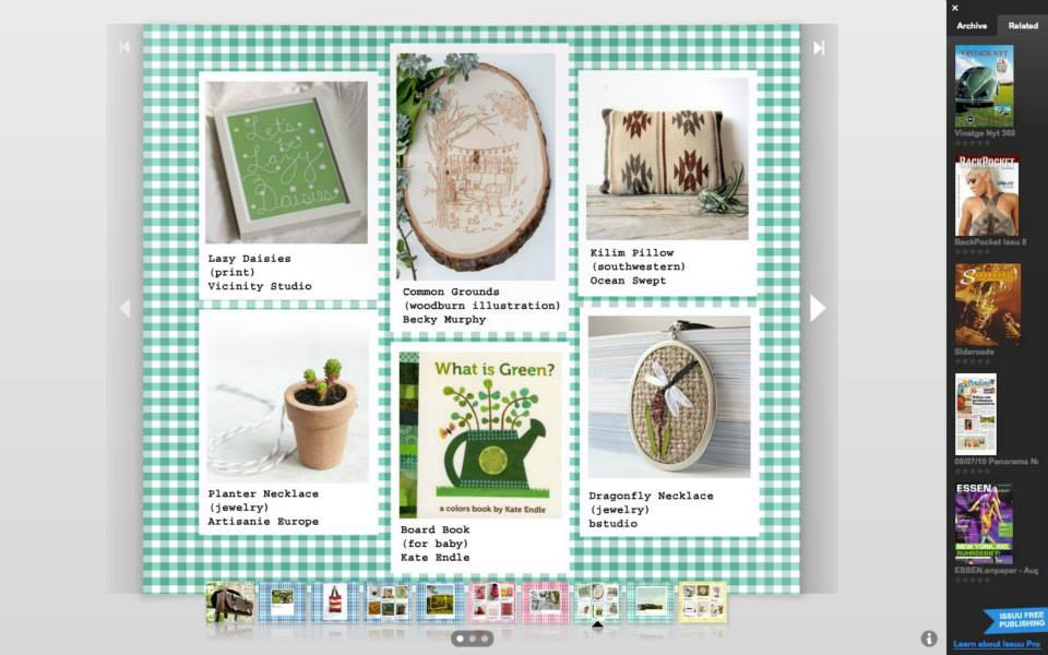 poppytalk magazine.jpg