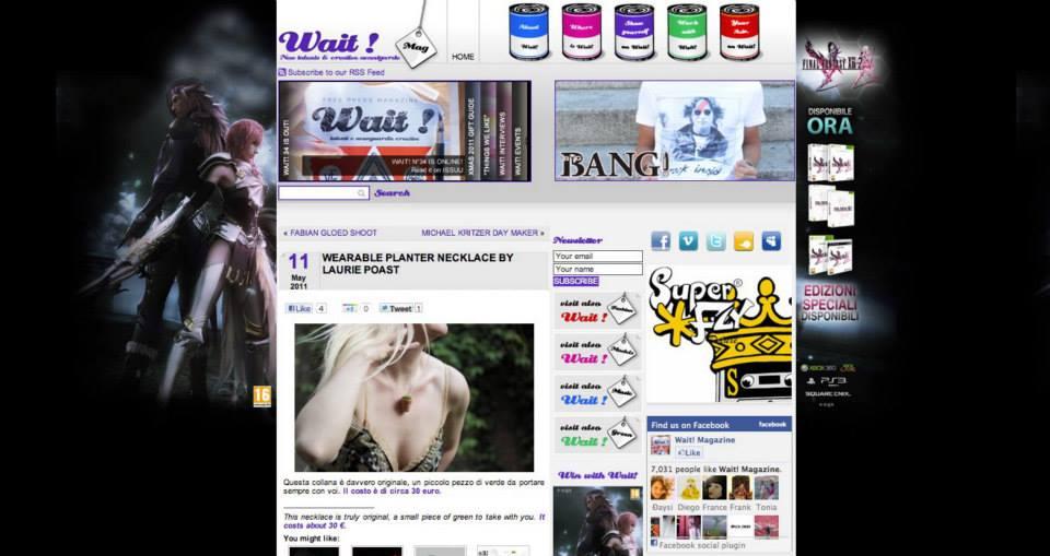 wait magazine.jpg