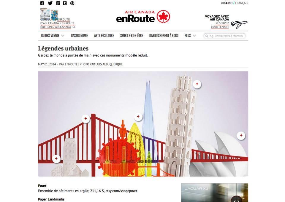 aircanada enroute magazine.jpg
