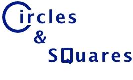 CirclesSquares.jpg