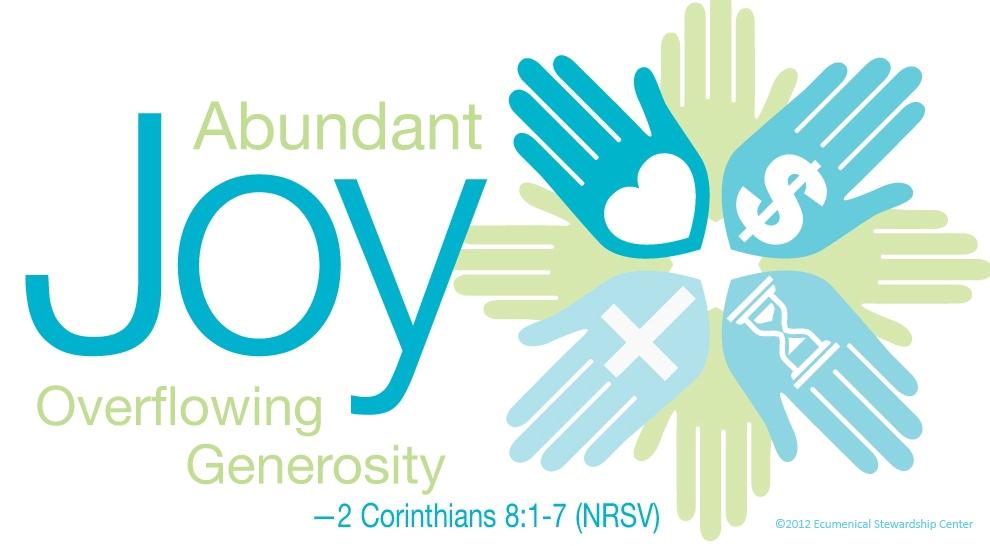 Abundant Joy - Logo.jpg
