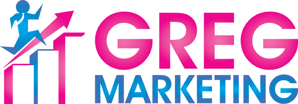 Greg Marketing