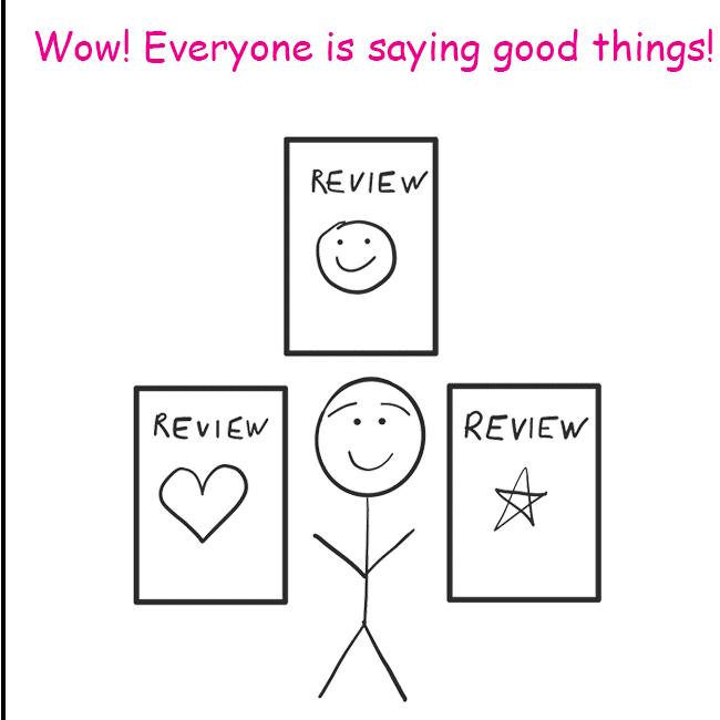 reviews_f2.png