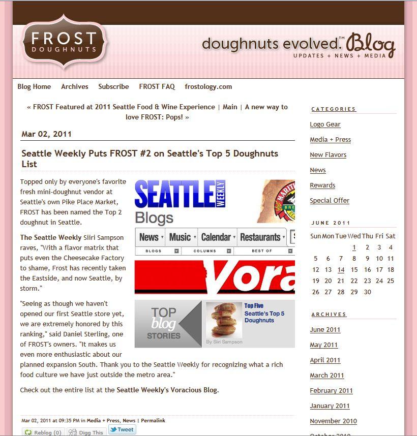 Sampson_Frost Doughnuts.JPG
