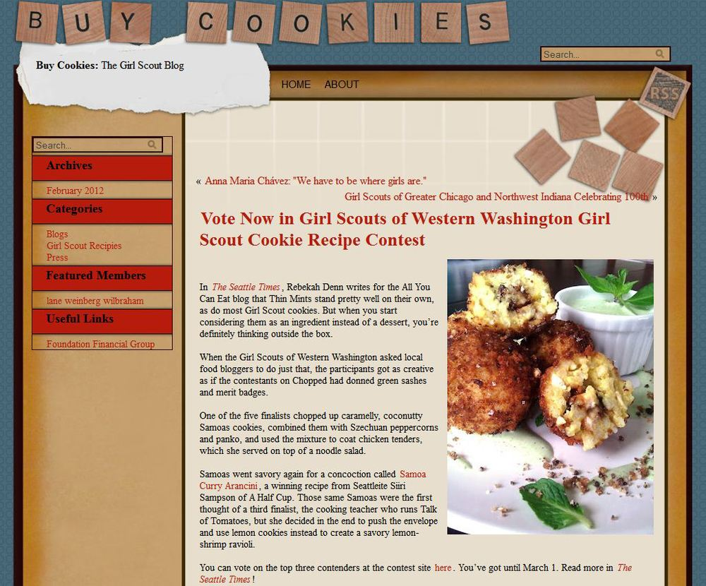 Sampson_Girl Scouts of Western Washington_BuyCookiesBlog_022812.JPG