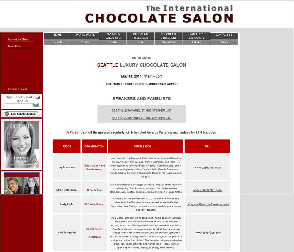 Sampson_International Chocolate Salon 2011 Seattle.jpg