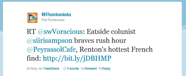 Sampson_Twitter_Rentonista Mention_052411.JPG