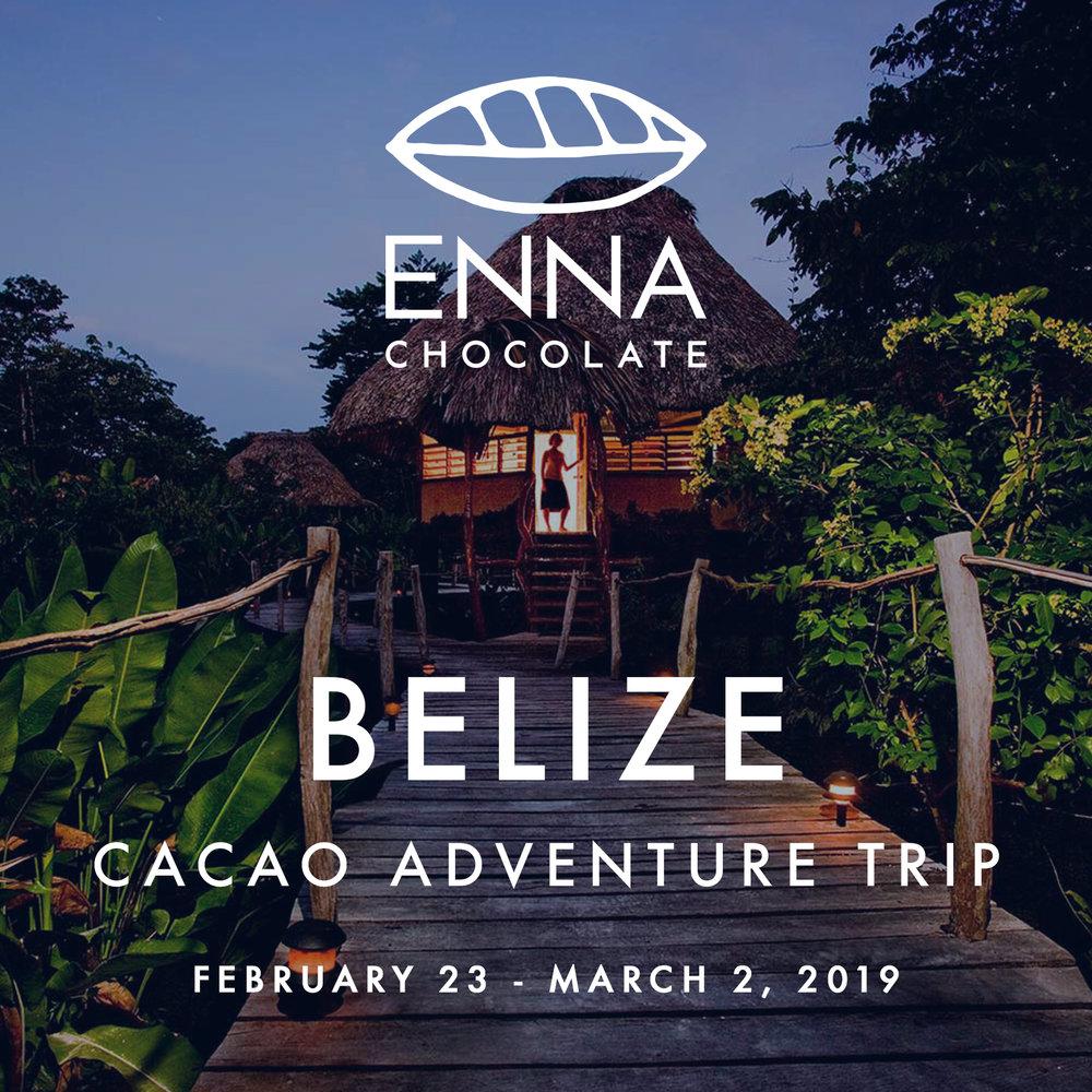 BelizeAdventure.jpg