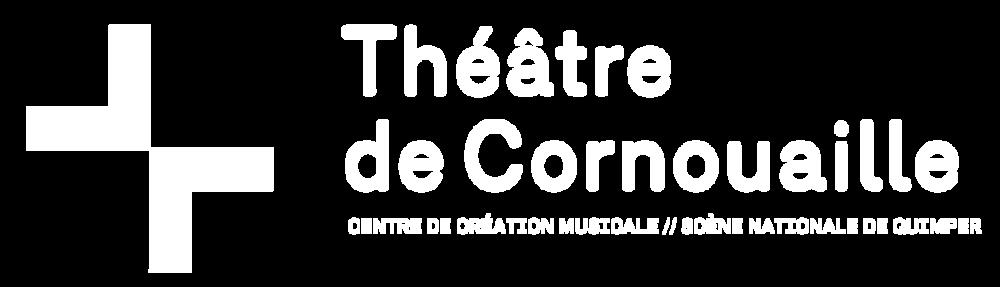 1415-theatre-cornouaille-logo-2l-nsb-ccm-sn.png