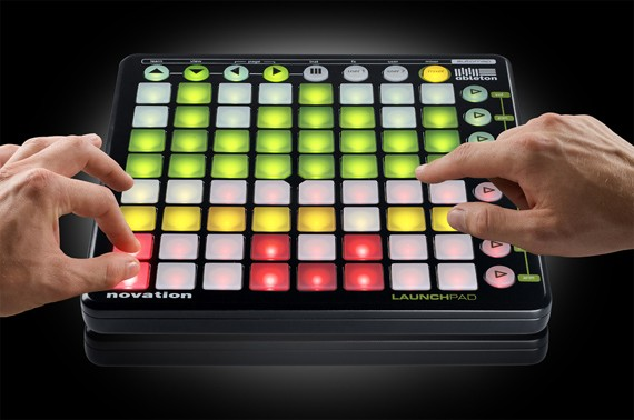 novation-launchpad.jpg
