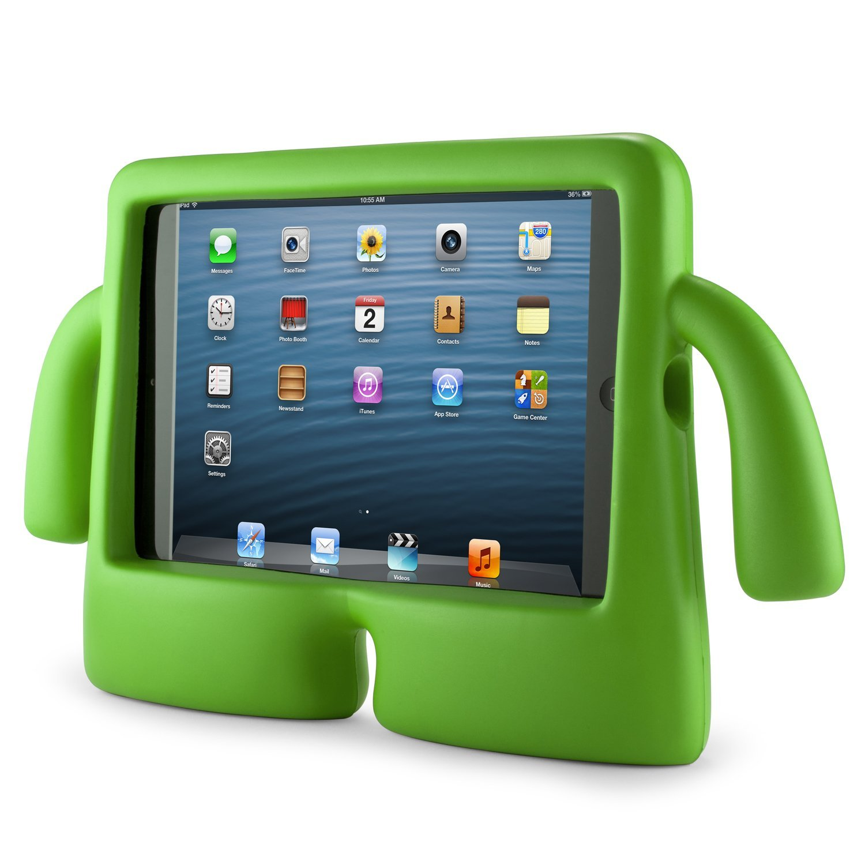 best service c0554 07d6b Speck iPad Case — ATAM
