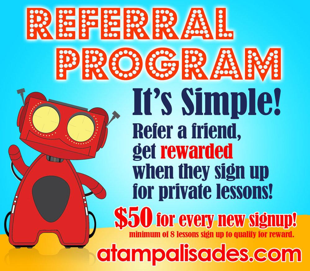 ATAM-referral-promo.jpg