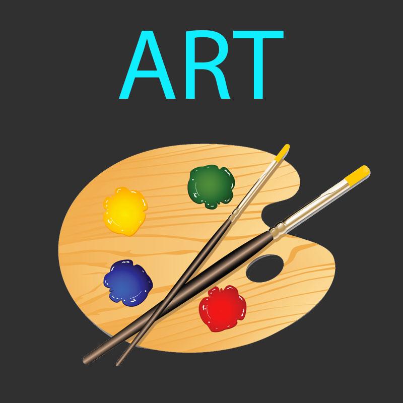 ARTSQUARE.jpg