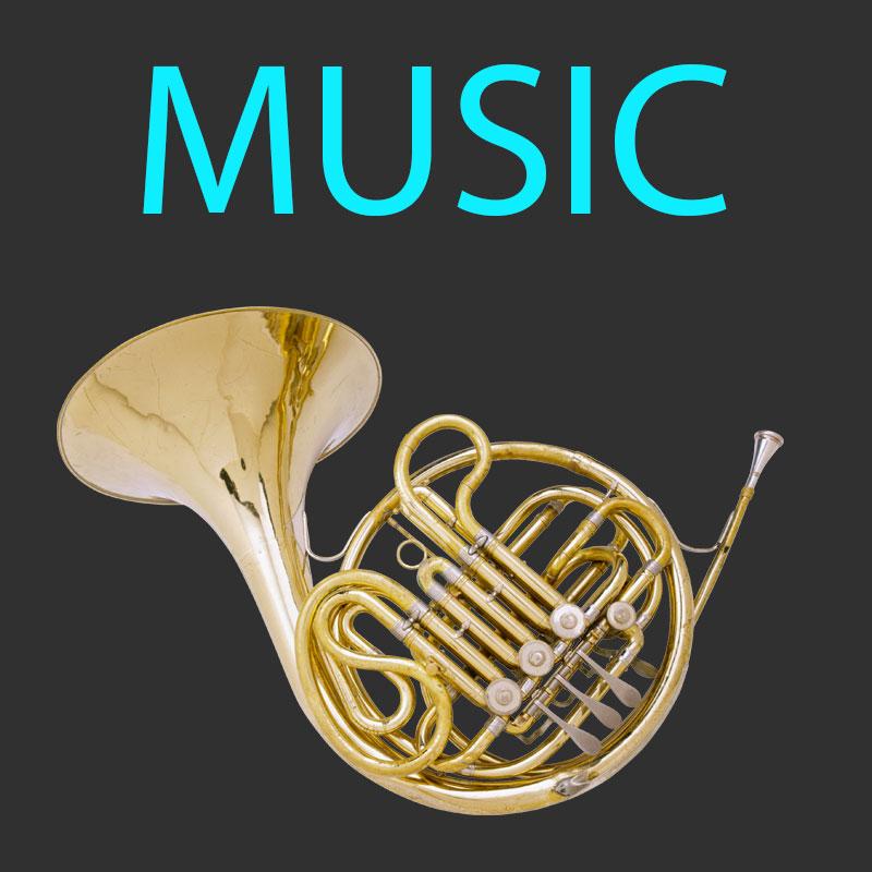 MUSICSQUARE.jpg