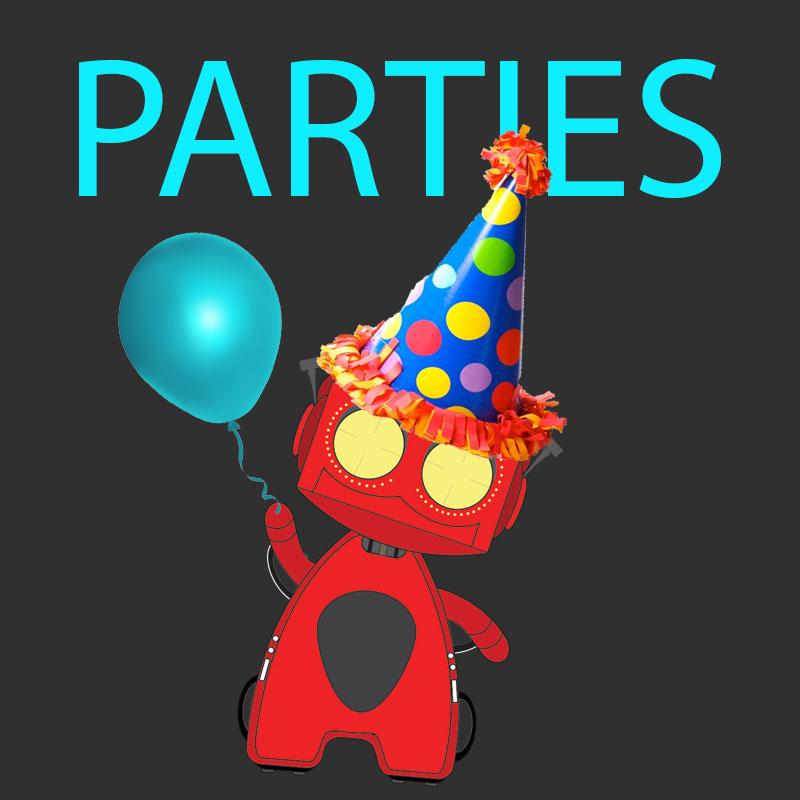 PARTIESSQR.jpg